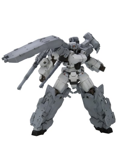 s: Type 38 Model 1 Remodeling Ryurai Multi Assemble Mechanical Unit Kit ()