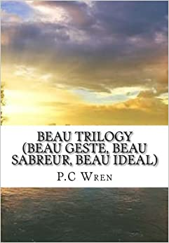 U Torrent Descargar Beau Trilogy Donde Epub