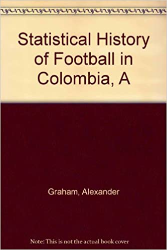 Soccer | Website To Download Books For Ibooks