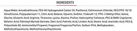 INFUSIUM 23 Orginal Formula Pro-Vitamin Leave-In Hair Treatment 33.8 oz