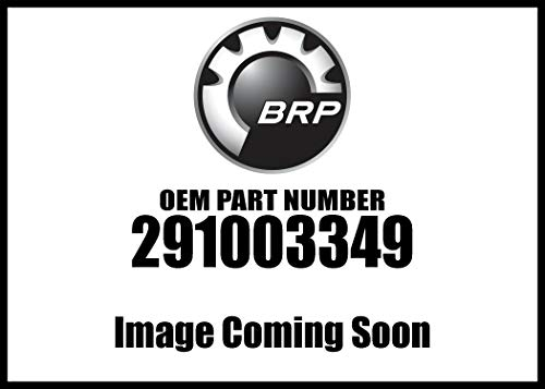 Sea-Doo 2012-2018 Rxpx 260 Rs Rxp Rh Side Grill 291003349 New Oem