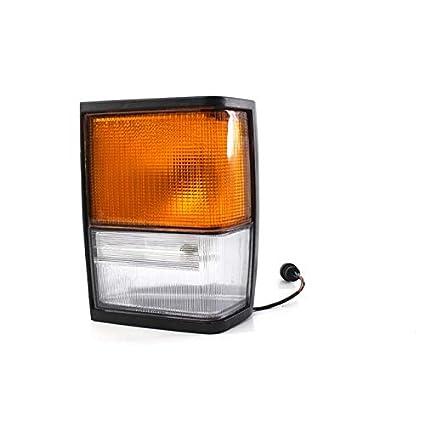 Rabusion Anteriore Classico indicatore Laterale Girare Luce per Range Rover