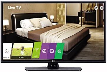 LG 32LV761H Digital Signage Flat Panel 32