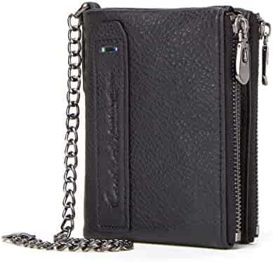 ece4d92b2bcf Shopping Last 90 days - Wallets, Card Cases & Money Organizers ...