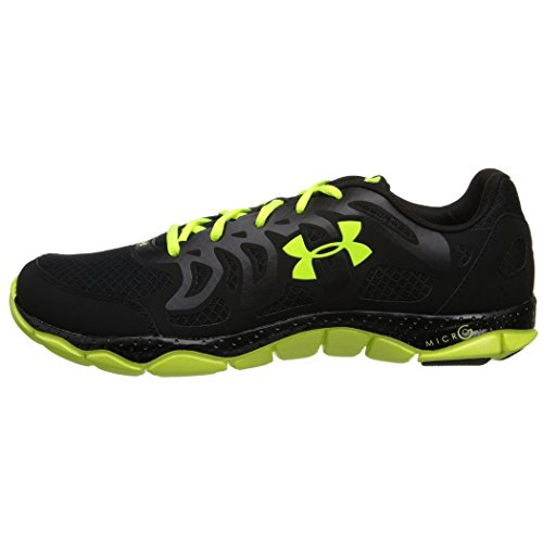 under armour micro g engage - 7