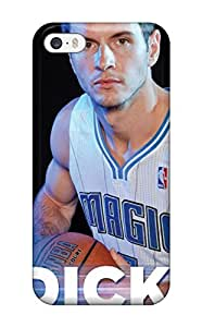 Kevin Charlie Albright's Shop Best orlando magic nba basketball (32) NBA Sports & Colleges colorful iPhone 5/5s cases