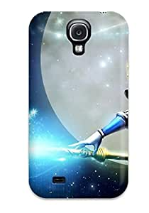 New Shockproof Protection Case Cover For Galaxy S4 League Of Legends Case Cover