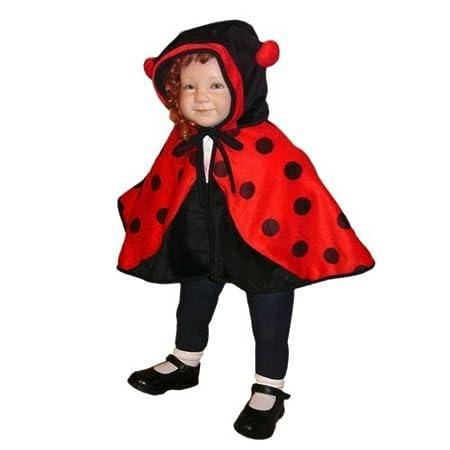 Lowen Kostum An77 Gr 74 98 Als Umhang Fur Klein Kinder Und Babies