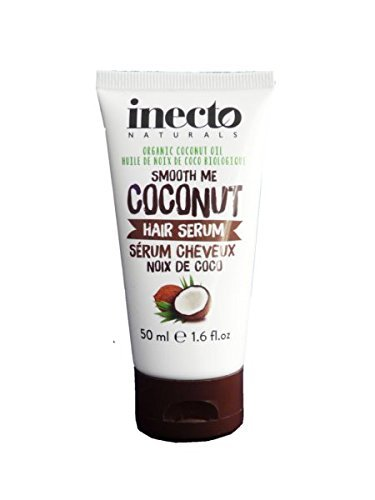 6-pack-inecto-naturals-coconut-hair-serum-50ml-6-pack-super-saver-save-money-by-godrej-uk