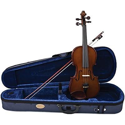 stentor-4-string-violin-4-4-1400a2