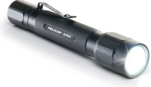 Pelican 2360 Flashlight ()
