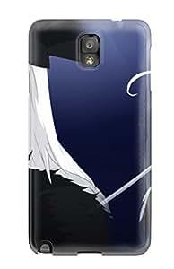 Alex D. Ulrich's Shop Discount Fashion Protective Ichigo Case Cover For Galaxy Note 3 1274505K11152970