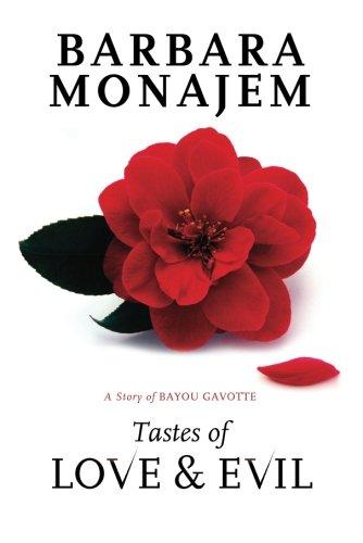 Tastes of Love & Evil pdf