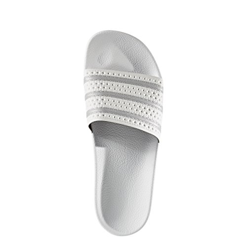 discount best seller adidas Adilette Mens By9910 Size 5 outlet geniue stockist Cheapest online cheap sale authentic sale cheap price UtX5R2