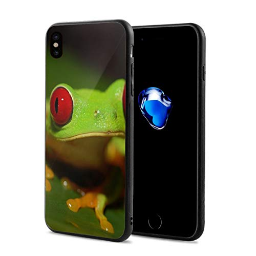 Top 10 best cutie iphone x case: Which is the best one in 2019?