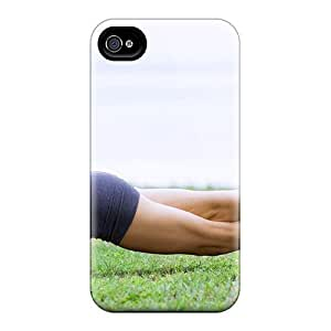 Luoxunmobile333 HTC One M8 - Retailer Packaging Good Fitness Protective Cases