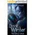 Dark Winter: The Wicca Circle