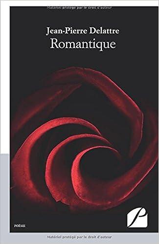 Livres gratuits Romantique pdf ebook