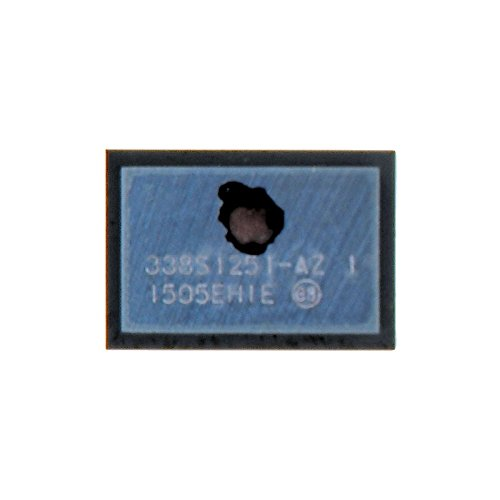 Power Management IC for Apple iPhone 6, 6 Plus (CDMA & GSM) with Glue Card by Wholesale Gadget Parts (Image #3)'