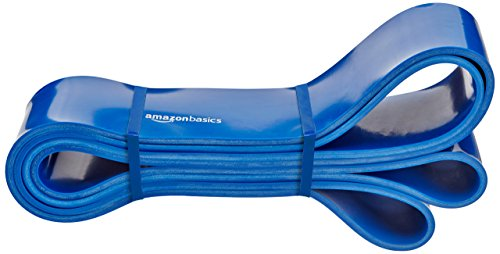 AmazonBasics Resistance Pull Up Band