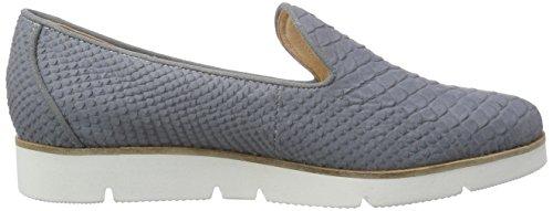 Giudecca Women's Jycx15pr18-1 Loafers Bleu (S3-19denim Blue) buy cheap affordable huge surprise cheap online buy cheap best seller discount collections free shipping 100% authentic 65J3qRoAEu
