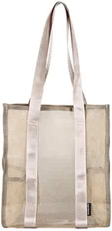 358e08357fb4 Shopping Multi or Beige - Messenger Bags - Luggage & Travel Gear ...