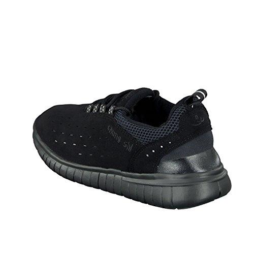 Chung Shi Duflex Trainer Unisex-Erwachsene Sneaker