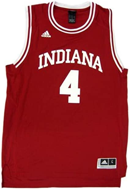 FEZD Mens Basketball Jersey Indiana Pacer 4# Victor Oladipo Basketball Jersey New Season Embroidery Uniform,Unisex Basketball Fan Sleeveless Sport Vest,S