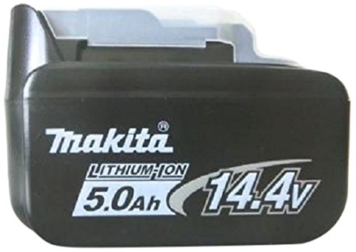 マキタ 14.4V リチウムイオンバッテリー BL1450