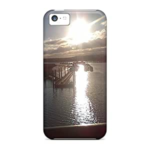 5c Perfect Cases For Iphone - ILE25788oLma Cases Covers Skin