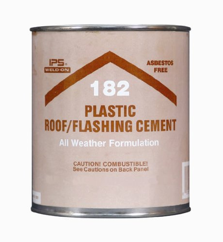 weld-on-10051-black-roof-flashing-cement-with-triple-tight-paint-can-1-quart-can
