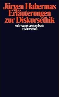 wahrheit und rechtfertigung philosophische aufsatze suhrkamp taschenbuch wissenschaft