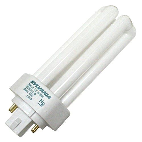 Sylvania 20881 26 Watt Compact Fluorescent