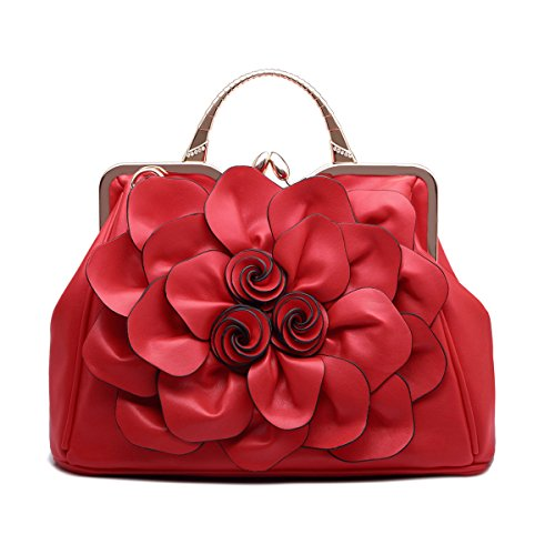 Celsino Handbag Shoulder Leather Crossbody product image