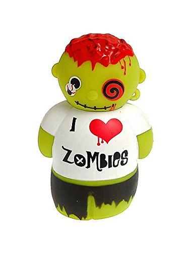 U.S Toys BBGS807 Zombie Puffer 6
