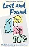 img - for Lost and Found book / textbook / text book