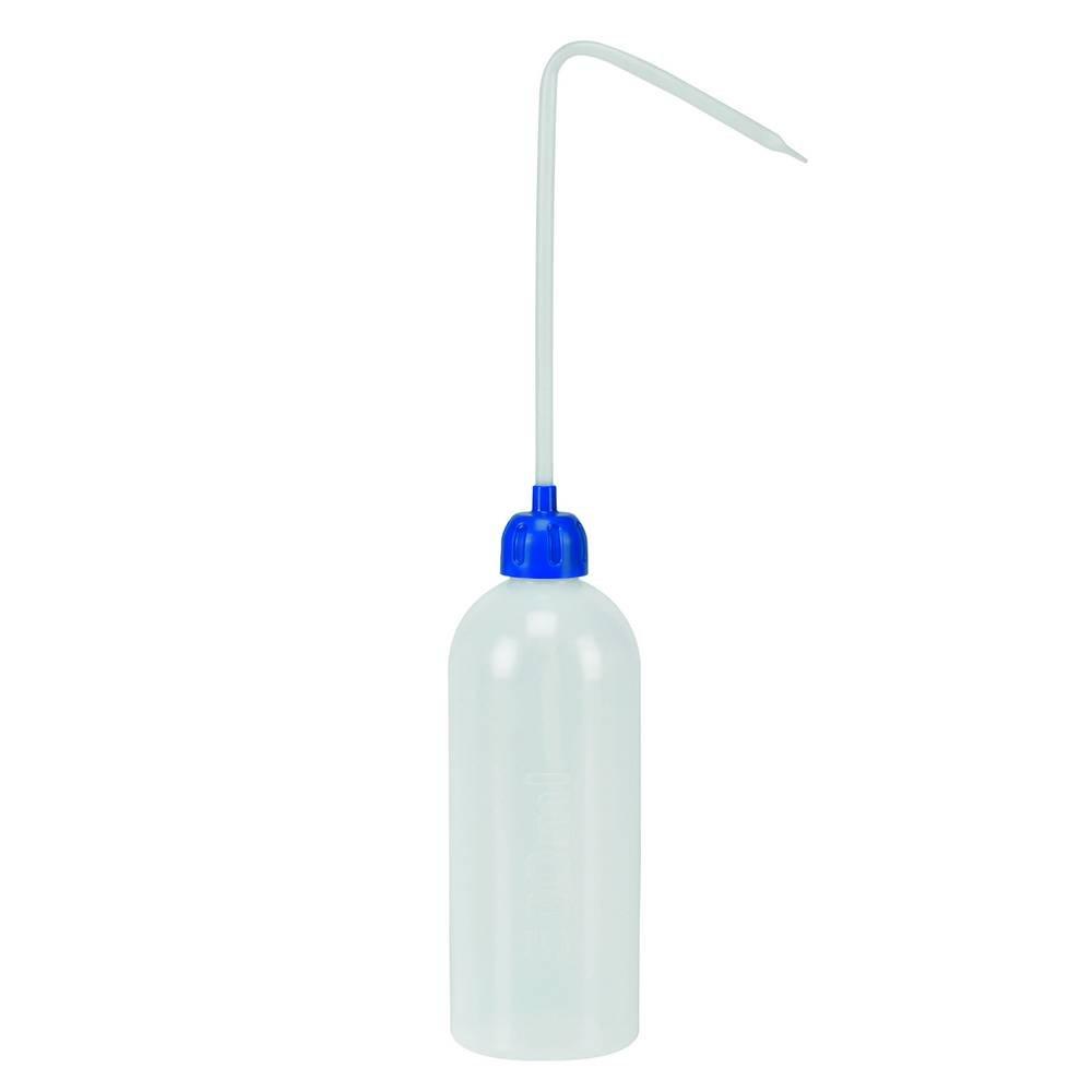 Pressol 06766 Spritzflasche Kunststoff 500ml UNITEC 10985