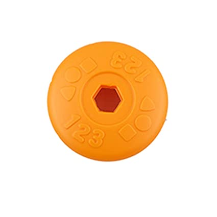Amazon.com: Fisher-Price W9740 - Rueda de repuesto para ...