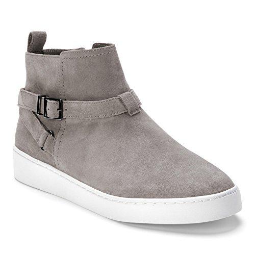 Vionic Splendid Mitzi - Women's Sneaker B01N1X7T3I 7.5 B(M) US|Grey