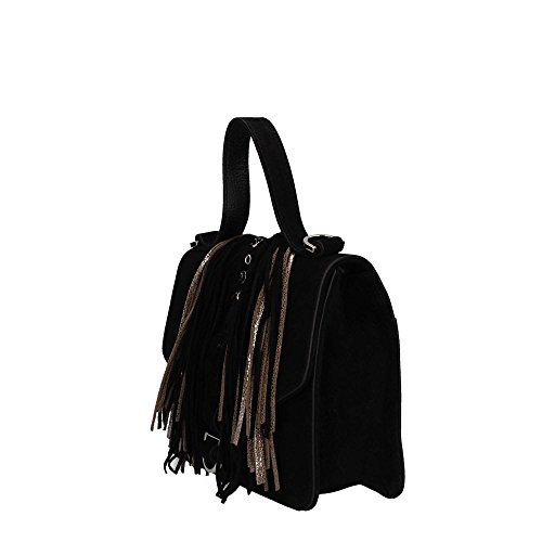 Sacs Femme Bag Mia 17329 portés main wFzEaB