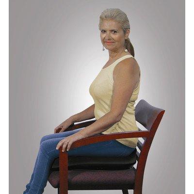 N.AMER.HEALTHCARE - Heavy-duty EZ Rise Power Seat, Folds, Easy Carry Handle