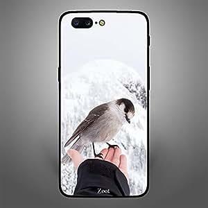 OnePlus 5 Sparrow
