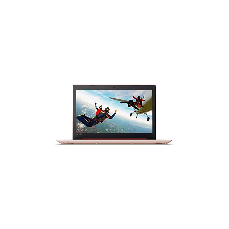 2018 Premium Flagship Lenovo Ideapad 330