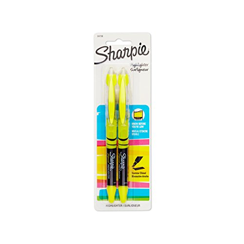 Sharpie-Liquid-Highlighters-Chisel-Tip-Assorted-10-Pack