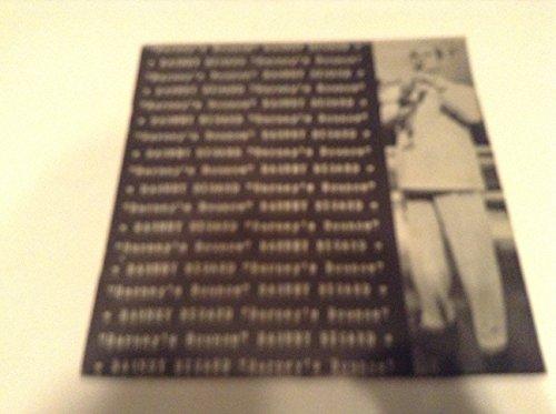l Lp Record Album ()