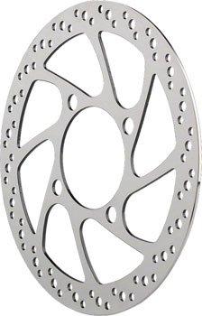 Rohloff Speedhub Rotor Shim/Hayes/Avid (Rohloff Rotor)