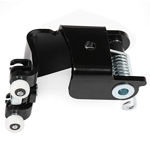 Aintier Engine Power Slide Sliding Door Rail Roller Assembly Right Side Fit for Honda Odyssey 3.5L