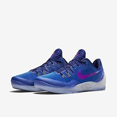 Amazon.com | NIKE Zoom Kobe Venomenon 5 Men's Basketball