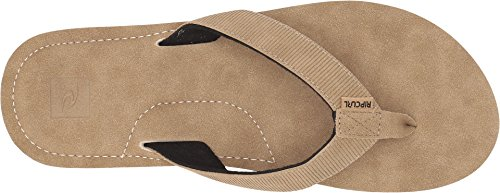 Mens Curl Offset Curl Tan Mens Curl Rip Offset Tan Mens Rip Tan Rip Offset F6A5qqwx