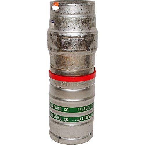 Keg And Barrel - 7